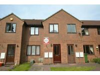 3 bedroom house in Ashleigh Court, Healing, Grimsby