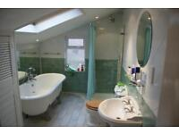 2 bedroom house in Northfield Road, Ealing, London, W13