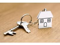2 Bed Flat WANTED in Redland