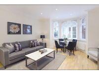 2 bedroom flat in 4 Hamlet Gardens, Hammersmith, W6