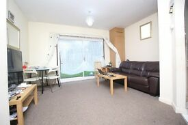 1 bedroom flat in 50 Belgrave Road, Ilford, IG1