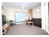 1 bedroom flat in 50 Belgrave Road, Ilford, IG1