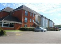 2 bedroom flat in Gower Place Fleming Road, Chafford Hundred, Grays, RM16