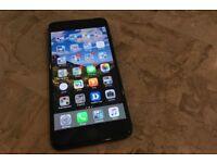 iPHONE 7 256gb