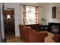 2 bedroom house in Coniston Street, Leigh, WN7