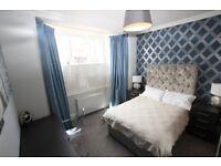 1 bedroom in Caversham Road, Reading, RG1