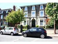 2 bedroom flat in Victoria Road, Waterloo, Liverpool, L22