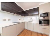 BEWARE OR BE SQUARED !! SPACIOUS 5 BEDROOM FLAT TO LET AVAILABLE NOW !! £1,995 Heathcote Ave, Ilford