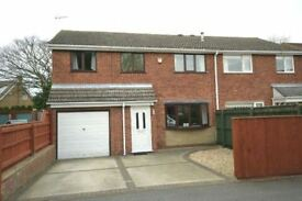 4 bedroom house in Mulberry Close, Keelby, GRIMSBY