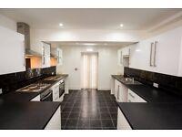 1 bedroom house in Kelvin Grove, Liverpool, L8