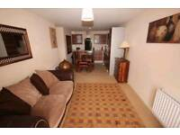 Flat for sale Cardiff bay