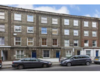 Ideally located, one bedroom apartment across from Caledonian Road Tube Station