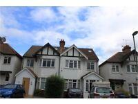 1 bedroom flat in Sunningfields Road, Barnet, NW4