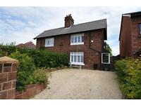 3 bedroom house in Apple Tree Cottage Blackhorse Hill, West Kirby, Cheshire, CH48