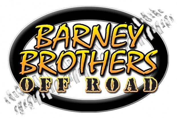 BarneyBro