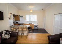 Studio flat in Langton Road, Wavertree, Liverpool, L15