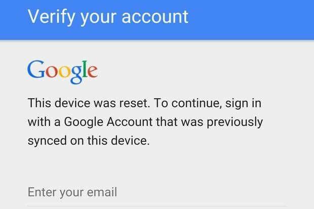 Instant FRP Unlock Google account Bypass FRP all samsung, Lg, Motorola