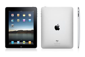Apple-iPad-1st-Generation-32GB-Wi-Fi-9-7in-Black-MB293LL-A-G