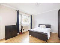 HOXTON, HAGGERSTON, SHOREDITCH,E2, BRILLIANT 3 DOUBLE BED APARTMENT