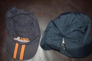 hats 18-24 months