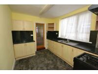 3 bedroom house in Peaksfield Avenue, Grimsby
