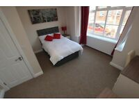1 bedroom in Kensington Road, Reading, RG30