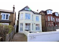 ** TWO BEDROOM AVAILABLE IN TULSE HILL **