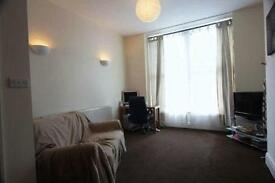 Clean and tidy One Bedroom Flat near Sefton Park. Available now.