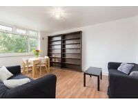 2 bedroom house in Maitland Park Road, London, NW3