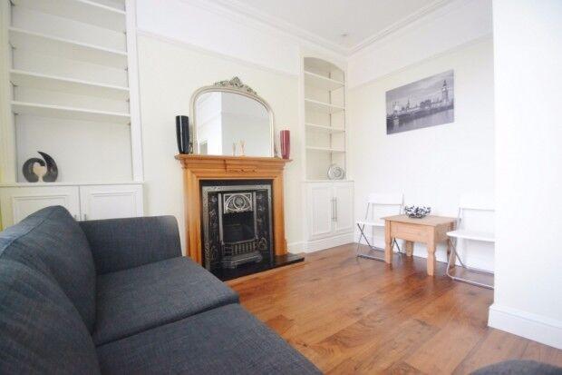 2 bedroom flat in Queens Road, Peckham, SE15