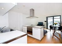 2 bedroom flat in Base Apartments 2 Ecclesbourne Road, London, N1
