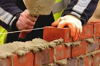 Bricklaying and Masonry Repair.  (647) 285-2723