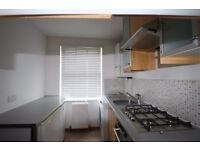 2 bedroom flat in Browning Road, Plymouth, PL2