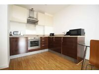 1 bedroom flat in Lemonade Building Arboretum Place, Barking, IG11