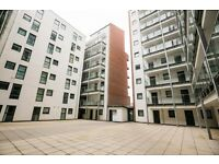 1 bedroom flat in Kings Dock Mill 32 Tabley Street, Liverpool, L1