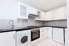 1 bedroom flat in Cavendish Road, Kilburn, NW6