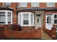 3 bedroom house in Sherwood Street, Reading, RG30