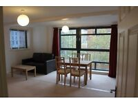 1 bedroom flat in Kennet Street, Reading, RG1