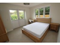 1 bedroom in Brunswick Hill - Room 1, Reading, RG1