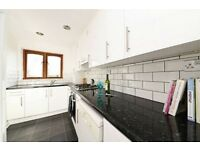 Large 3 bed maisonette, East Finchley, N2 - £1,850.00 per calendar month
