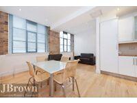 1 bedroom flat in 200 Thrawl Street, E1, E1