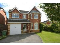 3 bedroom house in Asgard Way, Scartho Top, GRIMSBY