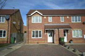 3 bedroom house in Farmhouse Mews, New Waltham
