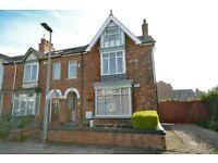 2 bedroom flat in Manor Avenue, Grimsby