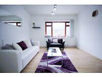 2 bedroom flat in Wentworth Dwellings, 3 New Goulston Street, London, E1