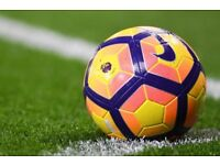 Football Kick About Group (Open to all ages and abilities - Oldbury Area)