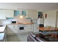 6 bedroom house in Oxford Terrace, Gloucester, GL1 (6 bed) (#1112783)