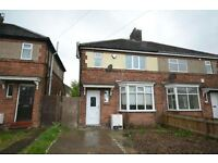 3 bedroom house in Chelmsford Avenue, GRIMSBY