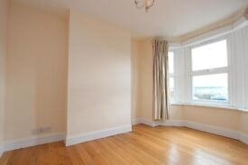 3 Bedroom House (Excellent Condition Including bills £1850)