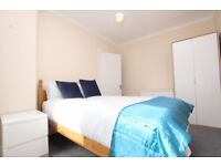 1 bedroom in Pitcroft Avenue, Reading, RG6